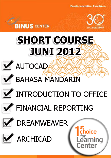 IT Training - SHC Juni