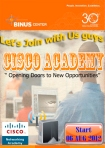 IT TRAINING_CISCO 06 AUG 2012