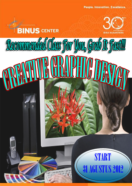 IT TRAINING_DESAIN GRAFIS NEW