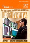 IT TRAINING_PROGRAMMING