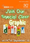 IT TRAINING_CREATIVE GRAPHIC DESIGN NEW