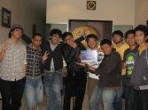 CCNA 02 BC Bandung