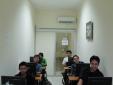 CCNA 03 BC Bandung