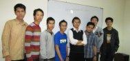 CCNA 05 BC Bandung
