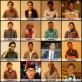 instruktur BC Bandung