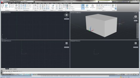 autocad-viewport-final