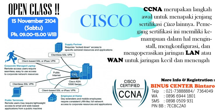 cisco_rev
