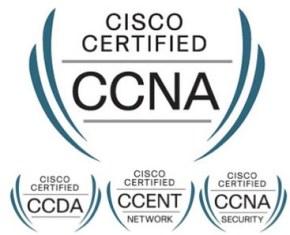 Apa itu CCNA?