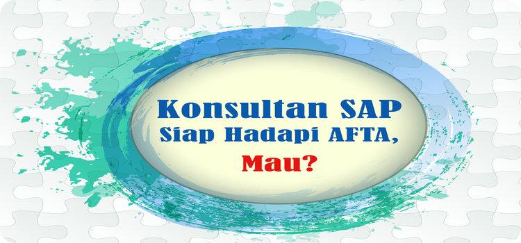 rev 3 brosur SAP 2015